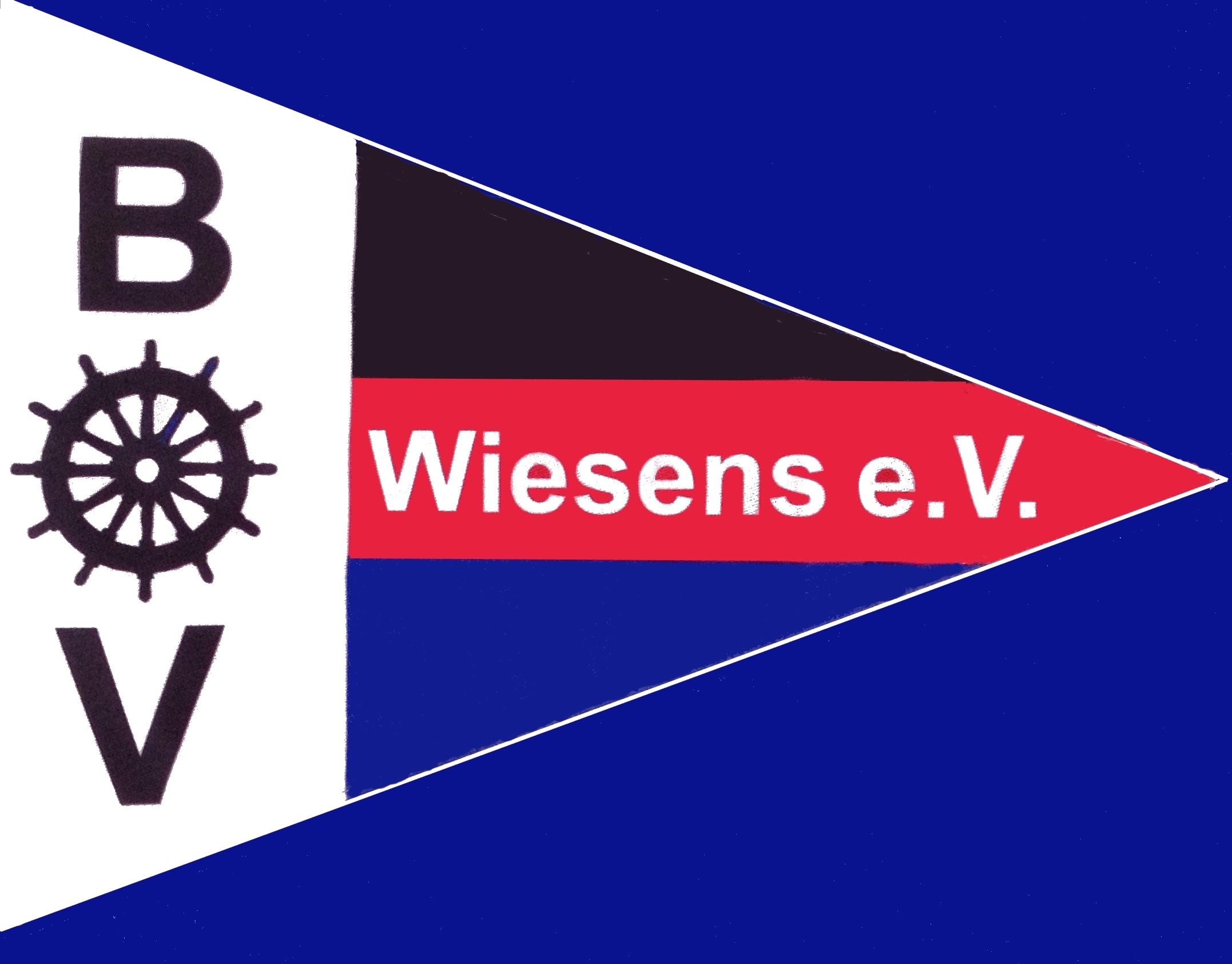 Bootsportverein-Wiesens.de